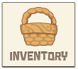 Ui hud main 0003 inventoryButton@2x