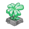 Decoration shamrockrock thumbnail@2x
