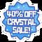 HUD icon crystalSaleBirthday@2x