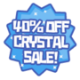 HUD icon crystalSaleBirthday@2x