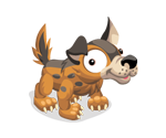 File:Andrewsarchus toddler@2x.png