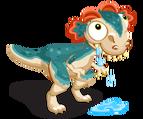 Dilophosorus toddler@2x
