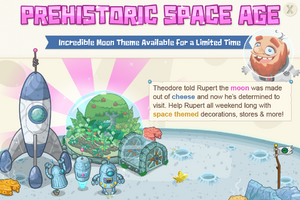 Modals prehistoricSpaceAge@2x