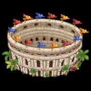 Decoration ancientcolosseum thumbnail@2x
