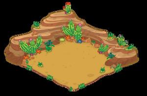 Habitat premium desertdreamland@2x