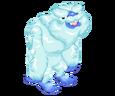Abominablesnowman adult@2x