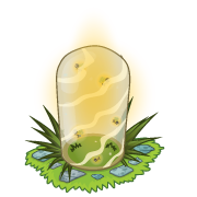 File:Decoration firefly lamp 2 thumbnail@2x.png