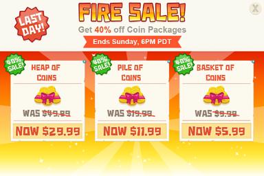 File:Modals coinsale lastDay v2@2x.png