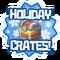 HUD holidaycrates icon@2x