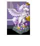 BoosterPack icons unicornPurple@2x