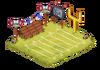 Habitat premium footballfield@2x
