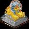 Decoration sphinx thumbnail@2x