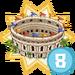 Goals ancientColosseum 8@2x