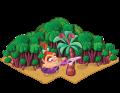 Resources palmtrees v4 thumbnail
