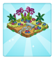 Icons boosterpack garden@2x
