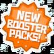HUD icon newBoosterPacks@2x