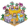 Decoration villagefriendsstatue lv4 thumbnail@2x
