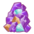 Buildings recipe rc crystalpile3@2x