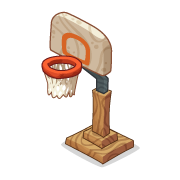 Decoration basketballhoop thumbnail@2x