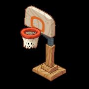 Decoration basketballhoop thumbnail@2x