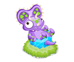 File:Triceratops baby@2x.png