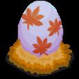 Building dinoden redleafdragon egg@2x