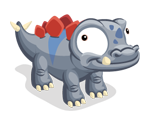 File:Stegosaurus baby@2x.png