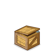Decoration crate v2 thumbnail@2x