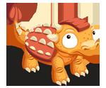 File:Ankyrosaurus toddler@2x.png