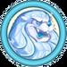 Goal icon crystallion@2x