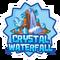 HUD crystalWaterfall@2x