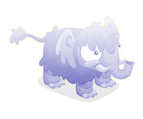 Ghost Mammoth toddler@2x
