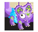 File:Triceratops toddler@2x.png