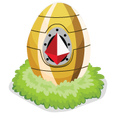 Building dinoden robodragon egg@2x