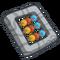 Buildings recipe abacus@2x