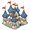 Decoration fairytalecastle thumbnail@2x