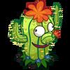 Decoration googlyeyecactus thumbnail@2x