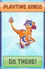Featured playtimeBingo General@2x