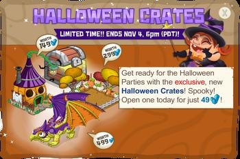 Modal halloweencrates@2x