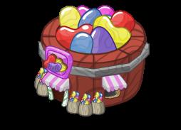 Shops jellybeans 3@2x