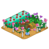 Decoration sweetheartgarden thumbnail@2x