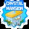 HUD icon crystalmansion@2x