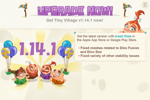 Modals upgrade1141@2x