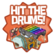 HUD hitTheDrums icon v2@2x