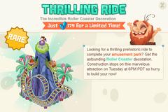 Modals thrillingRide@2x