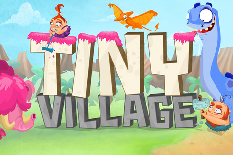 File:Tinyvillage.jpg