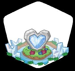 Decoration crystalgeneratorheart1@2x