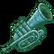 Buildings recipe trumpet@2x