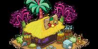 Tiki Hut Store