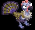 Turkeysaurus teen@2x